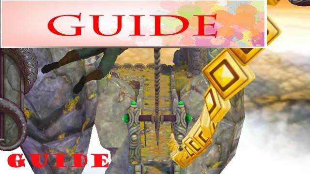 Guide for Temple Run 2 1 0 Download APK for Android - Aptoide