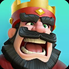 clash royale download pc gratis ita