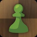 Schach Spielen und Lernen