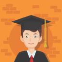 Student Loan  - Online Student Loan Guide