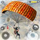 Army Commando Secret Mission - Free Shooting Games