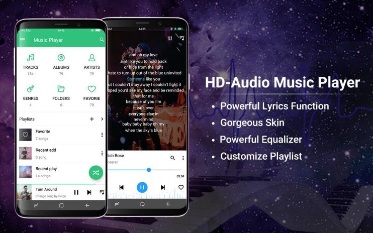 Music Player Pro 2 9 1 Download APK for Android - Aptoide