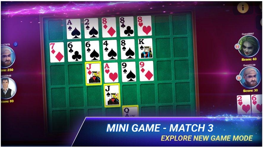 Poker Zmist Free Online Offline Texas Holdem 4 4 1 Download Android Apk Aptoide