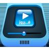 Radio Fairuz - اغاني فيروز