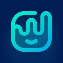 InStalker - Who Viewed My Profile Instagram