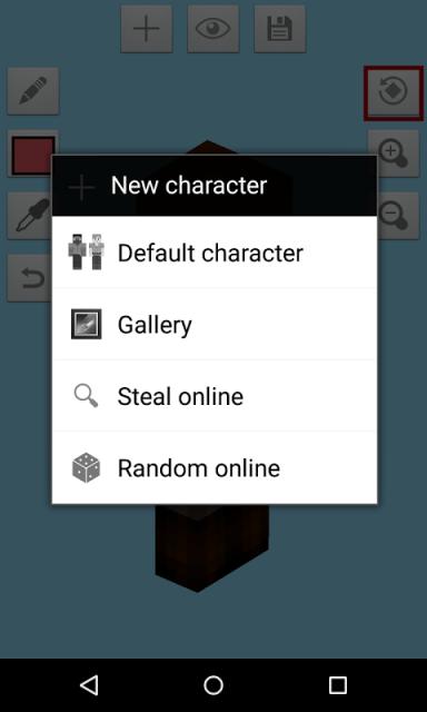 Skin Maker 3d Download Apk For Android Aptoide