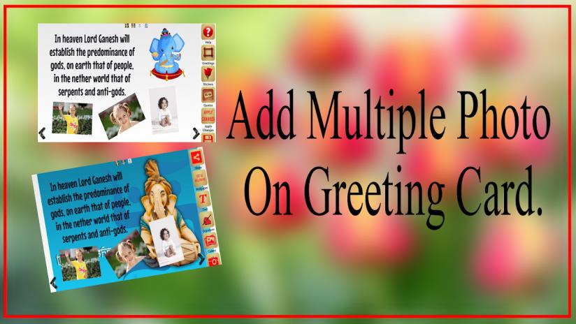 Ganesh chaturthi greeting card 10005 download apk for android ganesh chaturthi greeting card screenshot 6 m4hsunfo