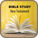 New Testament Bible Study