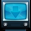AVD Descargar Video GRATIS