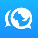 InterPals - Friends and Language Exchange