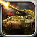 Defender Búnker-Guerra Mundial