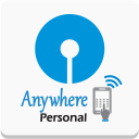 State Bank Anywhere Personal