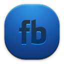 FBLite for Facebook