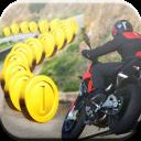 Moto Mountain Racing