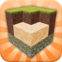 Blocks and Build: Crafting