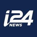 i24NEWS for Android TV