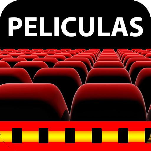 Peliculas gratis en español