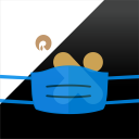 EmpXP - Employee Experience Platform