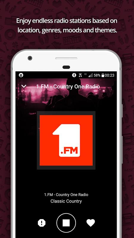 Radio interativa fm goiania online dating