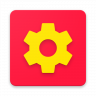BusyBox Root Icon