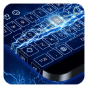 Lightning Keyboard