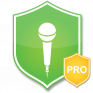 microphone block anti spyware icon