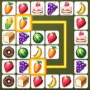 Shisen Sho Mahjong Connect