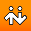 Bria Mobile: VoIP SIP Entreprise Softphone