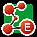 E-Codes: Food Additives