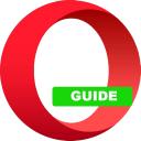 Free Guide Opira Browser 2021