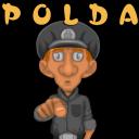 Polda