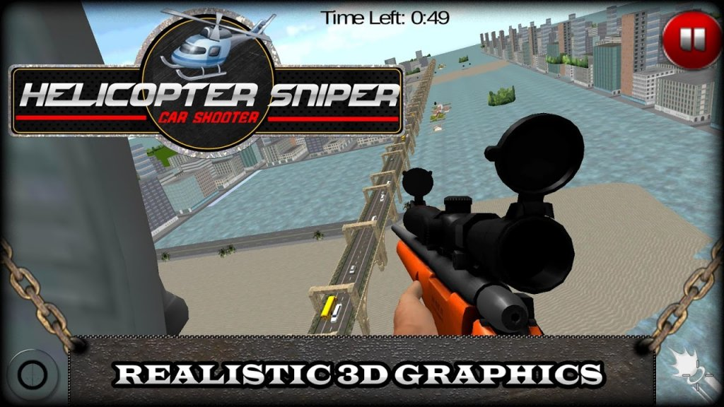 online games helicopter shooting