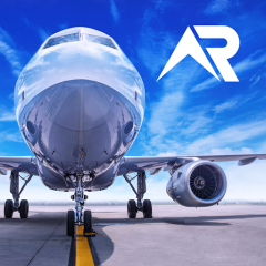 RFS - Real Flight Simulator 0 8 2 Download APK for Android - Aptoide