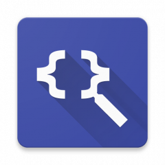 JSON Inspect 1 0 Download APK for Android - Aptoide