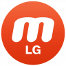 Mobizen Screen Recorder for LG Icon