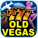Old Vegas Slots - Kostenlose Spielautomaten 777