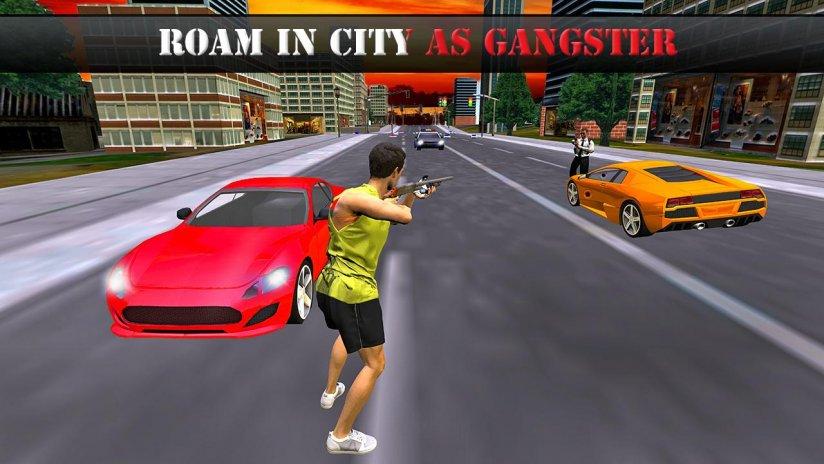 mafia 1 pc download
