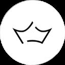 CrownPay