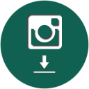 InstaGetter for Instagram