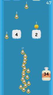 Quack! Quack! Quack! screenshot 4
