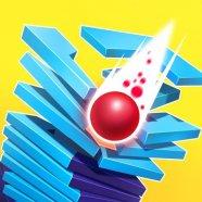 Aptoide | Descarcă, Găsește, Distribuie cele mai bune jocuri și