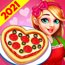 Cooking Express 2 : Chef Restaurant Games