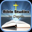 Bible Studies in Depth