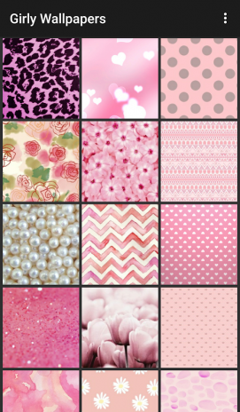Download 4000 Koleksi Wallpaper Android Girly Paling Keren