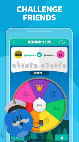Trivia Crack 3 9 2 Download APK for Android - Aptoide