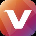 2016 Vid Mate Downloader Guide