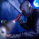 Thief Simulator 2020: Best Heist Robbery Games