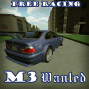 M3 Wanted: free racing