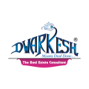 Dwarkesh Estate - The Real Estate Consultant