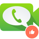 VCall - Free Video Calling